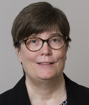 Meg Mooney, MD