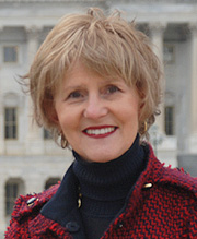 Nita L. Seibel, MD