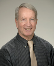 John J. Wright, MD, PHD